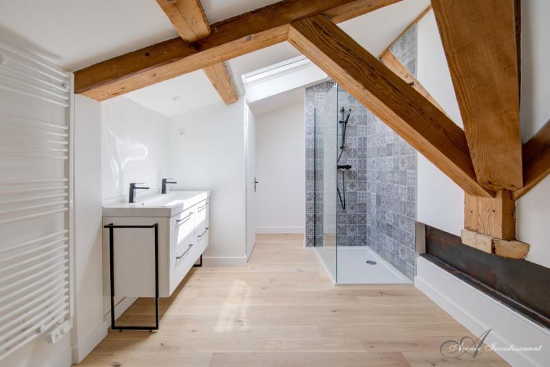 Deluxe sale apartment St cyr au mont d'or 599500€ - Picture 5