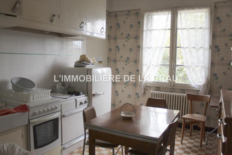 Verkoop  huis Salon de provence 430000€ - Foto 2