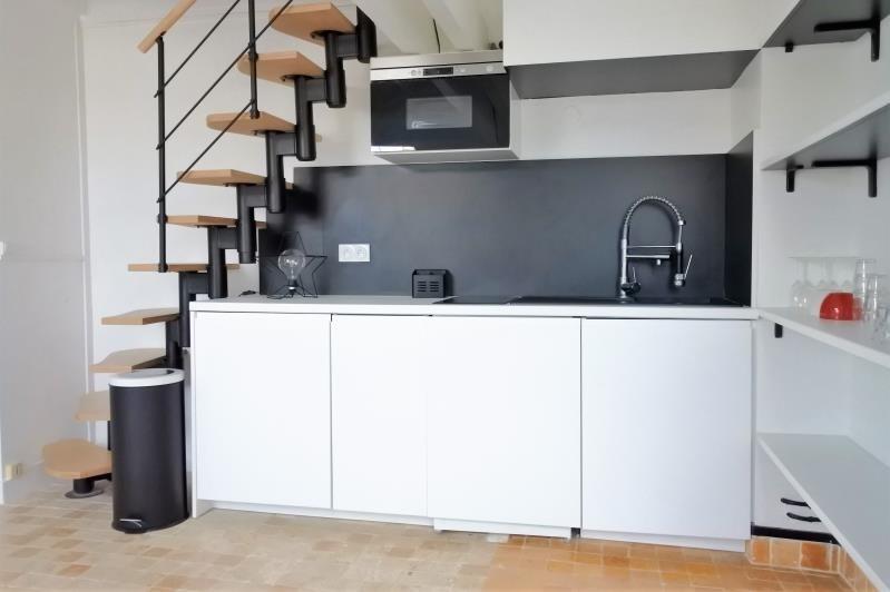 Vente appartement Boulogne billancourt 270000€ - Photo 3