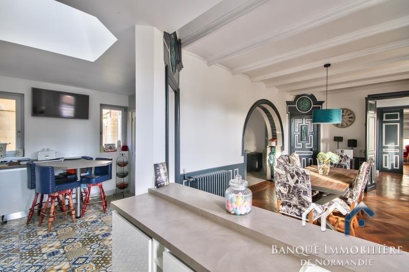 Vente de prestige maison / villa Lion sur mer 915000€ - Photo 8