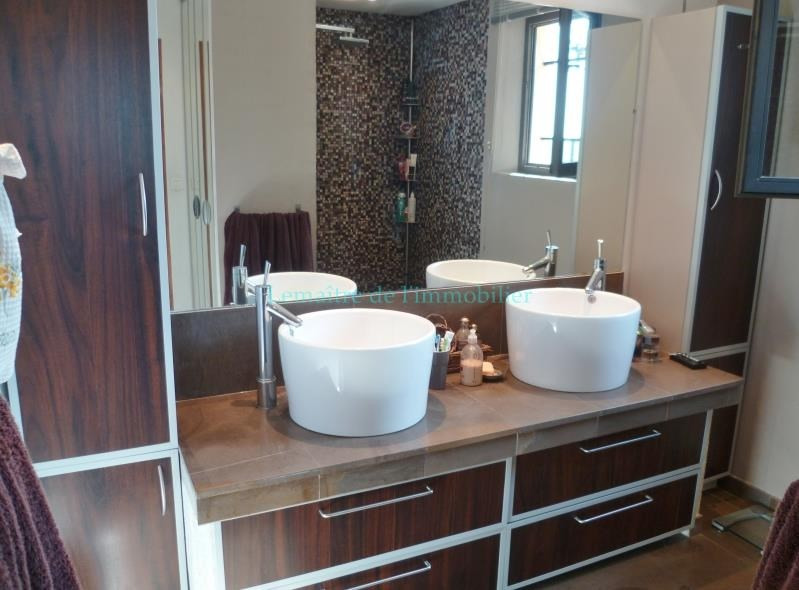 Vente maison / villa St vallier de thiey 545000€ - Photo 16