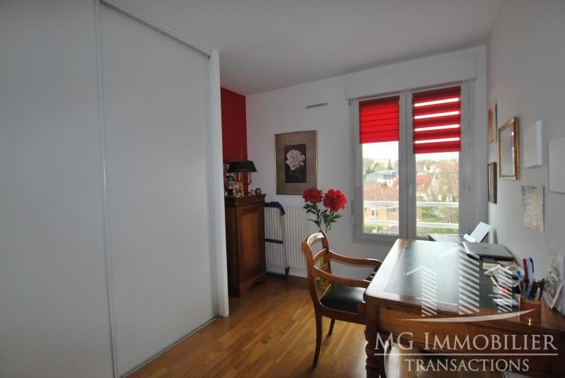 Sale apartment Chelles 249 000€ - Picture 4