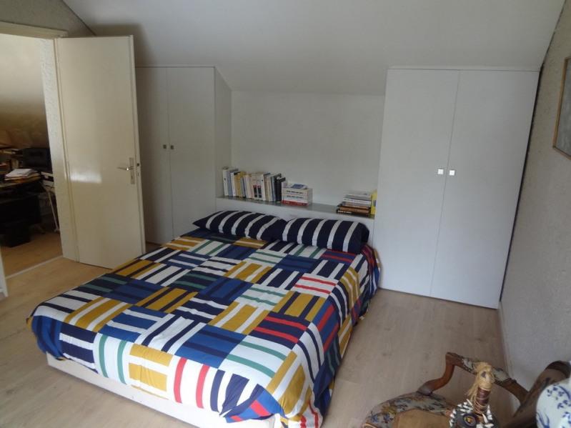 Sale apartment Beauvais 390000€ - Picture 17