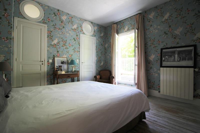 Vente de prestige maison / villa Le vésinet 1280000€ - Photo 17