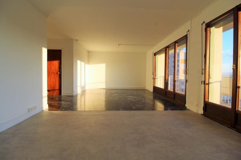 Location appartement Voiron 577€ CC - Photo 3