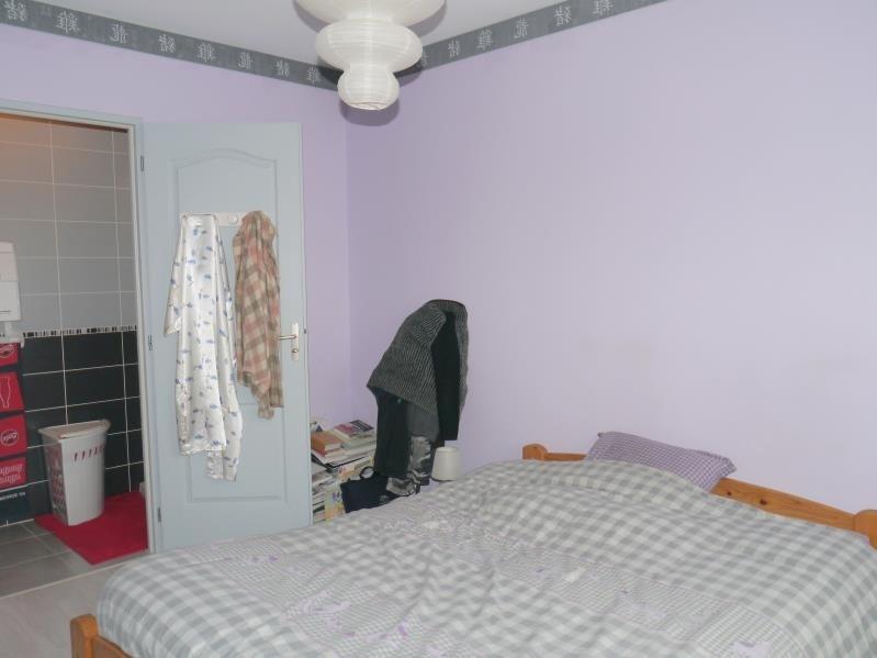 Sale house / villa St andre de lidon 164600€ - Picture 6
