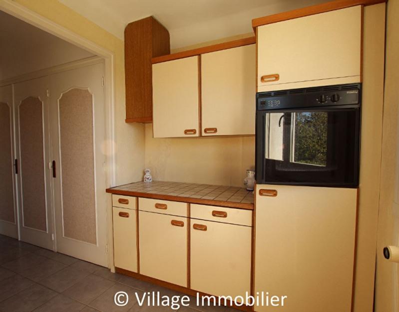 Vente maison / villa St priest 299000€ - Photo 5
