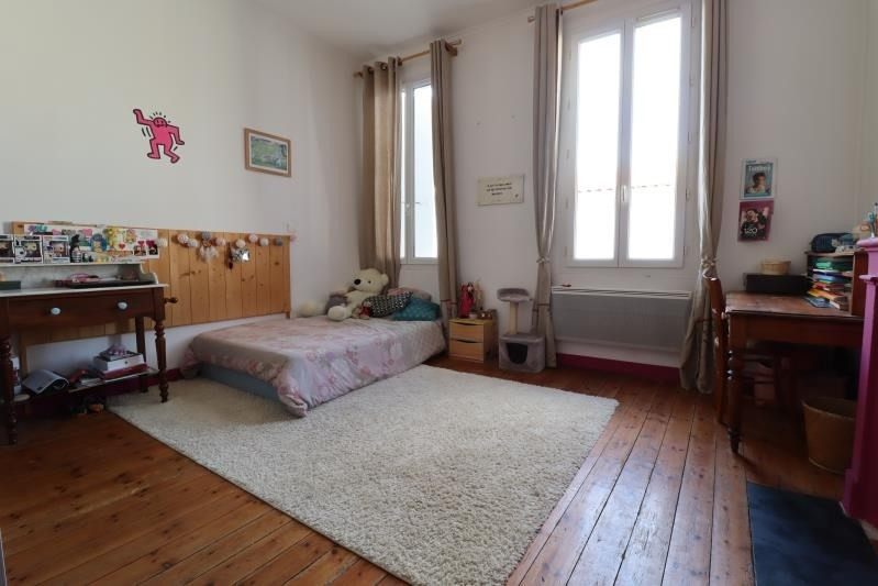 Vente maison / villa Dolus d'oleron 520000€ - Photo 4