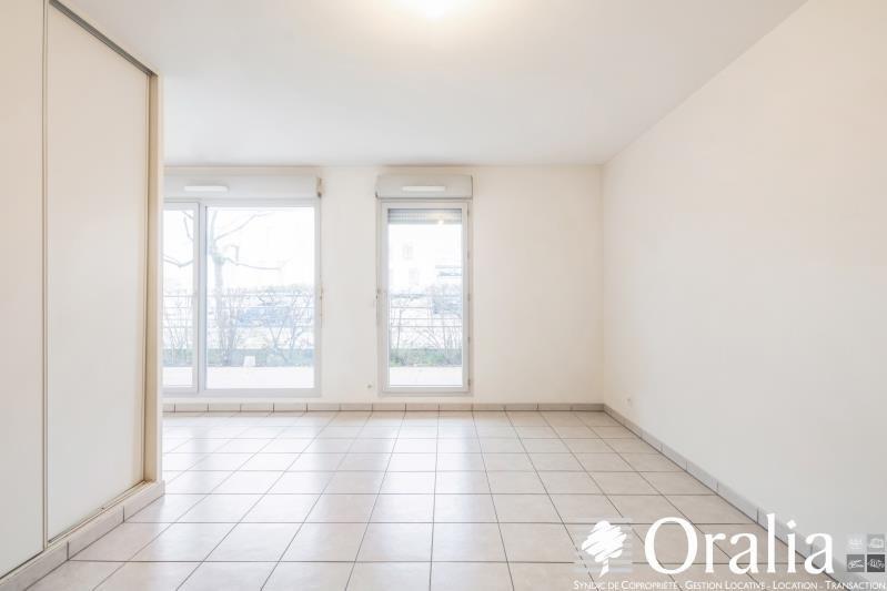 Vente appartement Montbonnot st martin 122000€ - Photo 5
