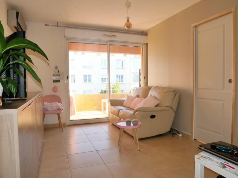 Vente appartement Beziers 118 000€ - Photo 5