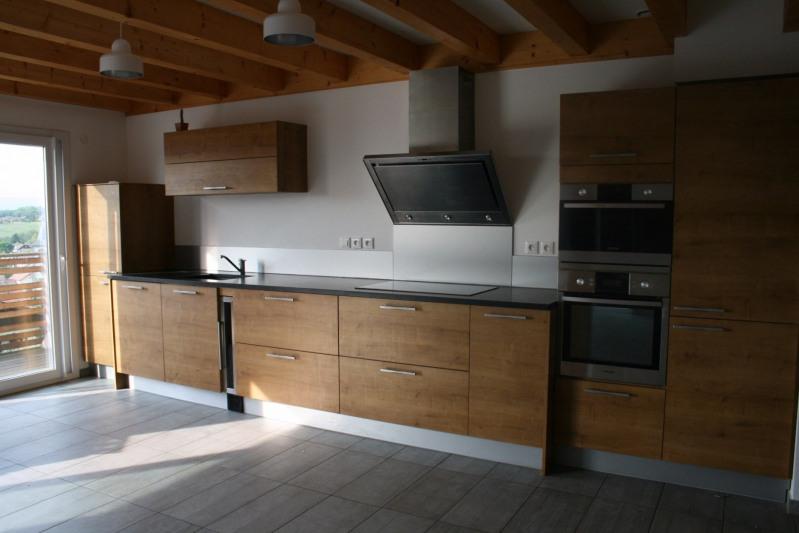 Location maison / villa Machilly 1650€ CC - Photo 3