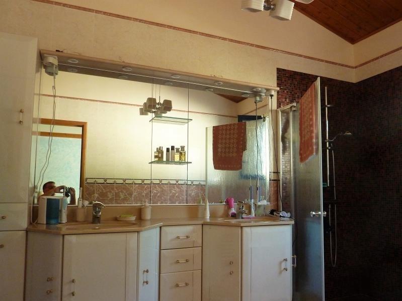 Vente de prestige maison / villa St trojan les bains 679000€ - Photo 18