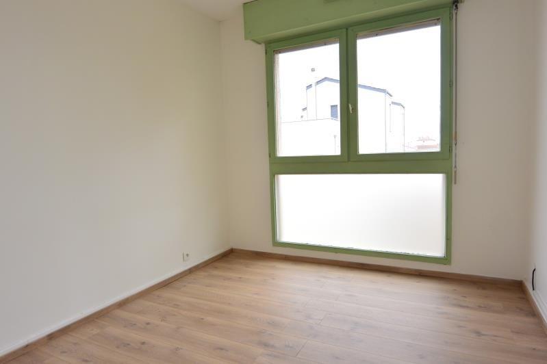 Rental apartment Bordeaux 790€ CC - Picture 3