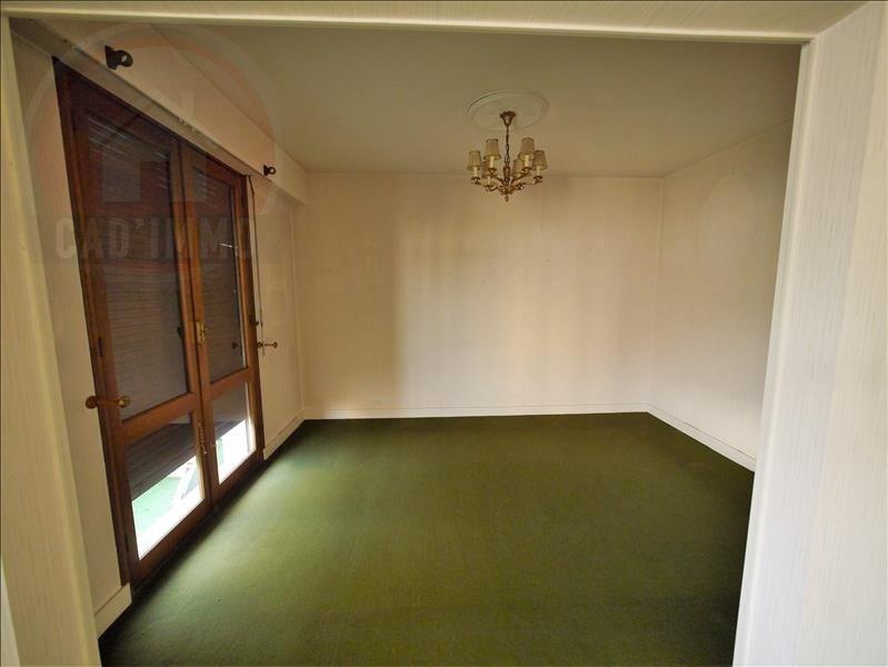 Vente appartement Bergerac 82000€ - Photo 3
