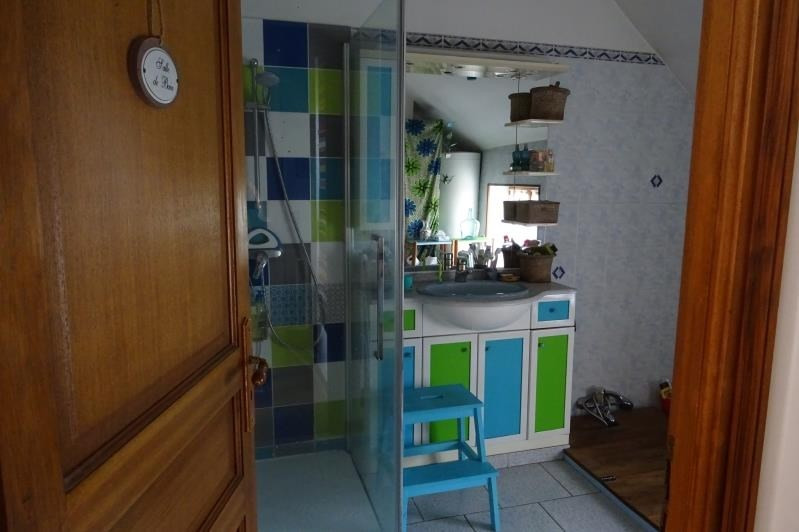 Vente maison / villa Vineuil 176500€ - Photo 6