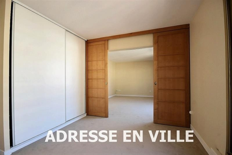 Vente appartement Levallois perret 368 000€ - Photo 6