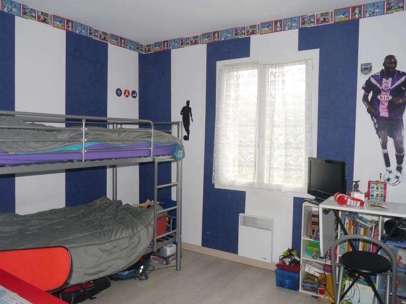Sale house / villa St andre de lidon 164600€ - Picture 7
