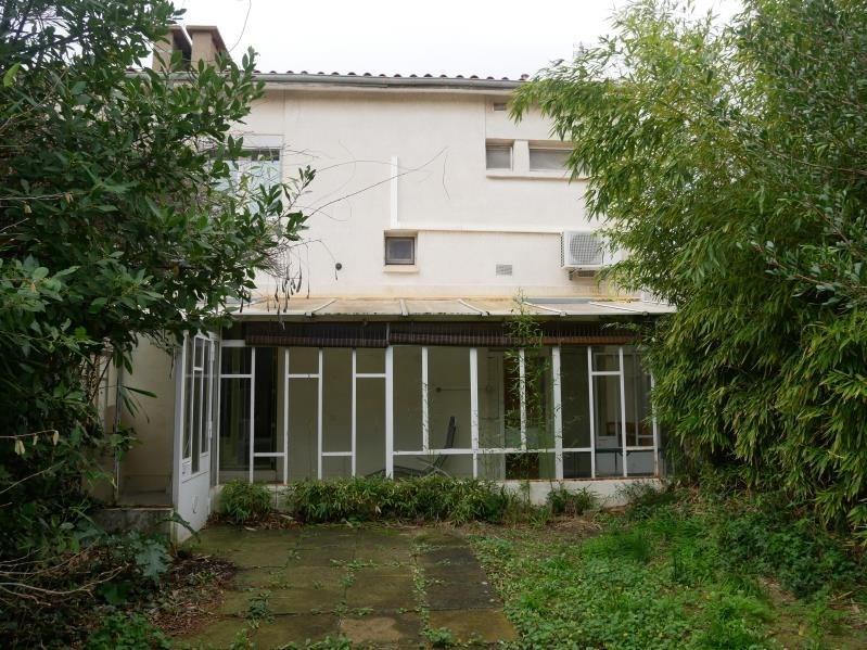 Venta  casa Beziers 185000€ - Fotografía 6