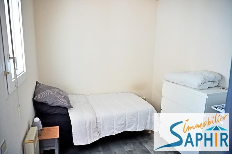 Vente appartement Toulouse 88 000€ - Photo 6