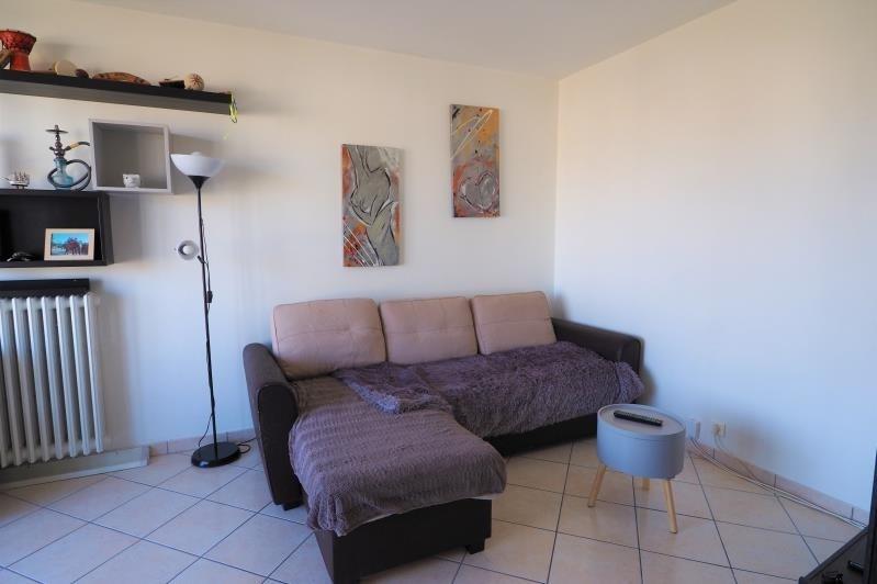 Vente appartement Cran gevrier 177000€ - Photo 5