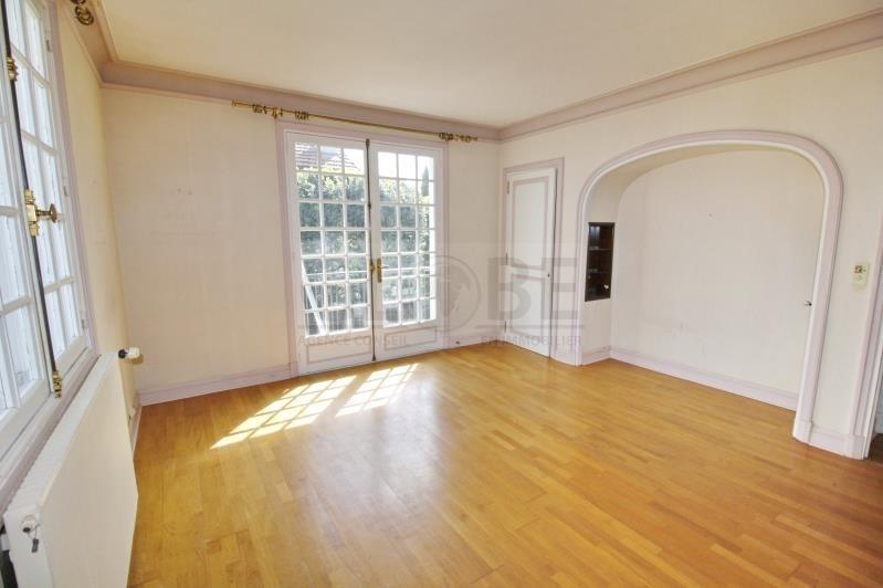 Vente de prestige maison / villa Bayonne 690000€ - Photo 10