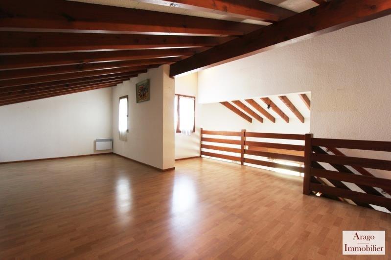 Sale house / villa Rivesaltes 315000€ - Picture 3