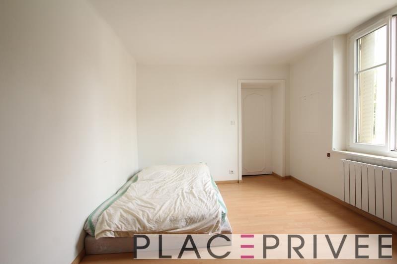 Venta  apartamento Nancy 146000€ - Fotografía 3