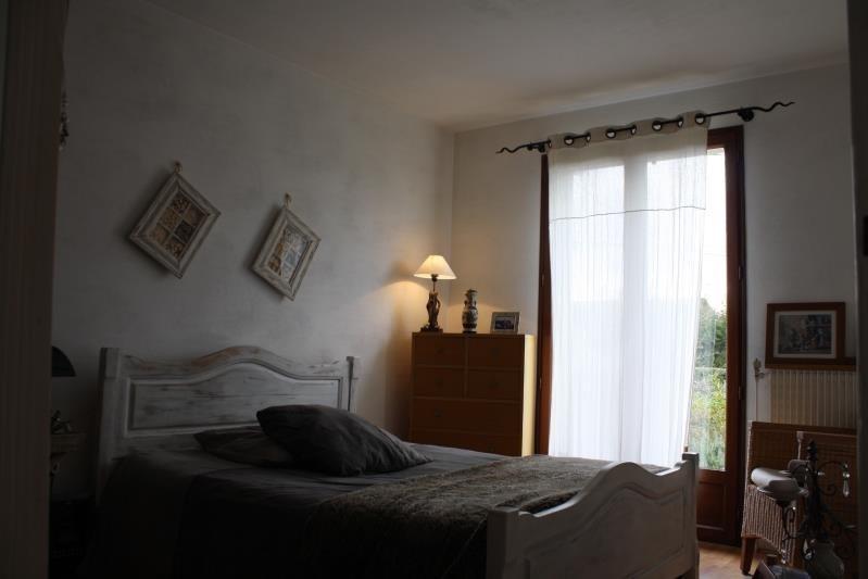 Vente maison / villa Vernon 138000€ - Photo 3