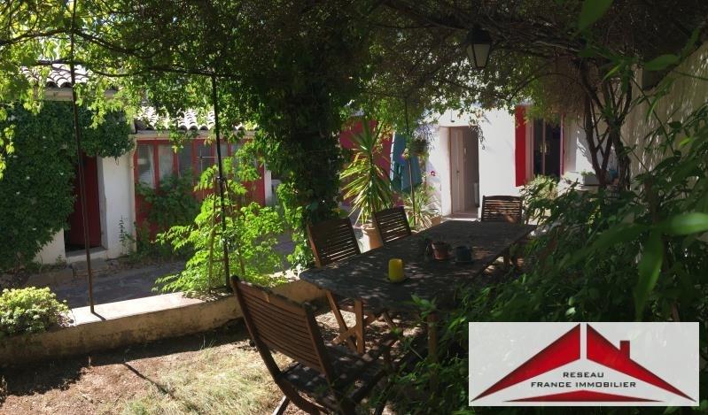 Vente maison / villa St andre de sangonis 199000€ - Photo 2