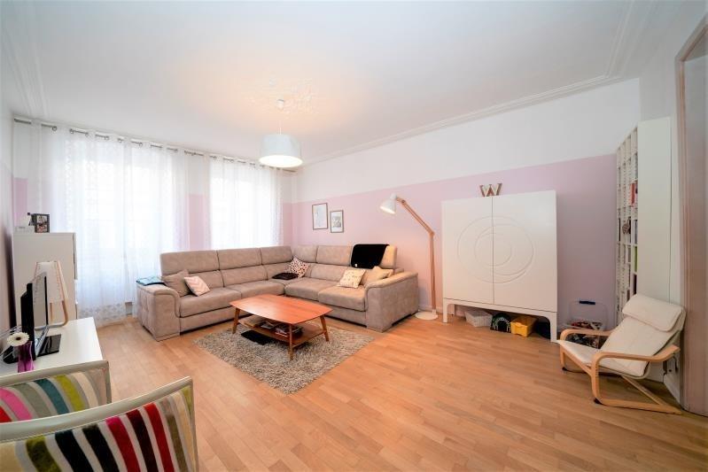 Vente de prestige maison / villa Haguenau 555000€ - Photo 2