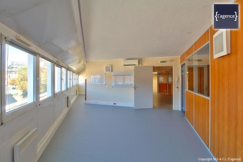 Vente local commercial Clermont ferrand 3 500 000€ - Photo 3