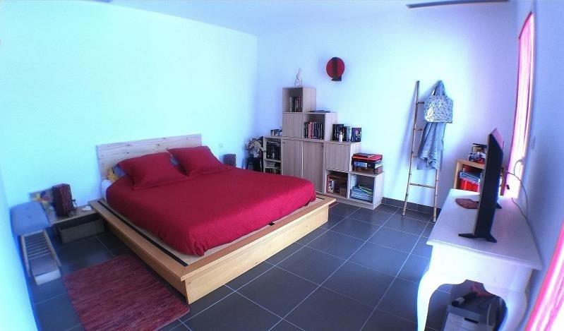 Deluxe sale house / villa Saint-jean-d'illac 645000€ - Picture 7
