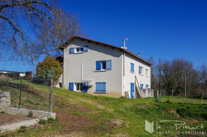 Vendita casa Albi 285000€ - Fotografia 2