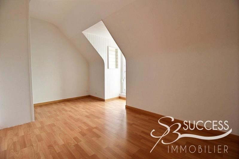 Vendita casa Hennebont 184850€ - Fotografia 8