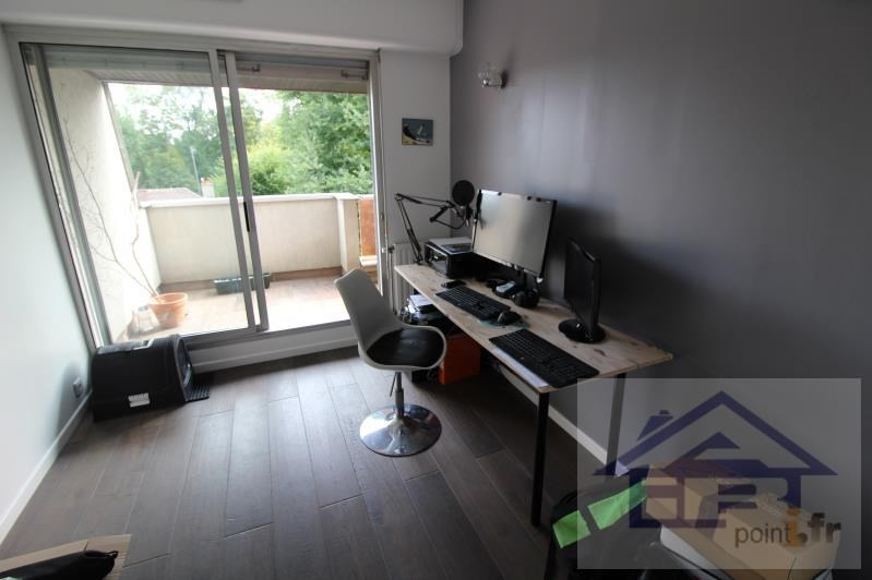 Rental apartment Etang la ville 1135€ CC - Picture 6