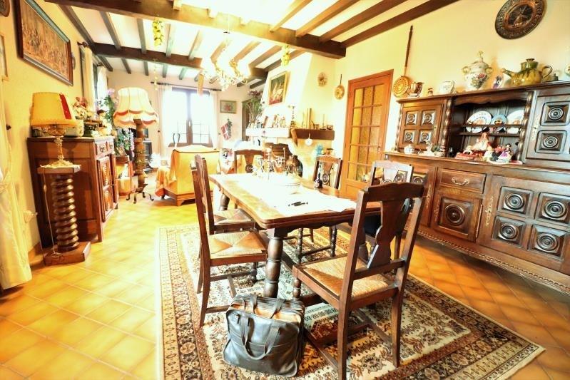 Viager maison / villa Lons 85000€ - Photo 2