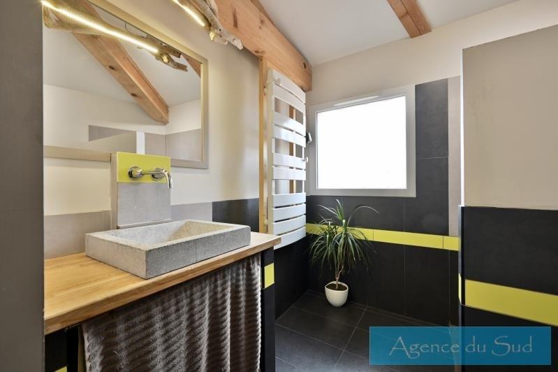 Vente appartement Cassis 499000€ - Photo 7