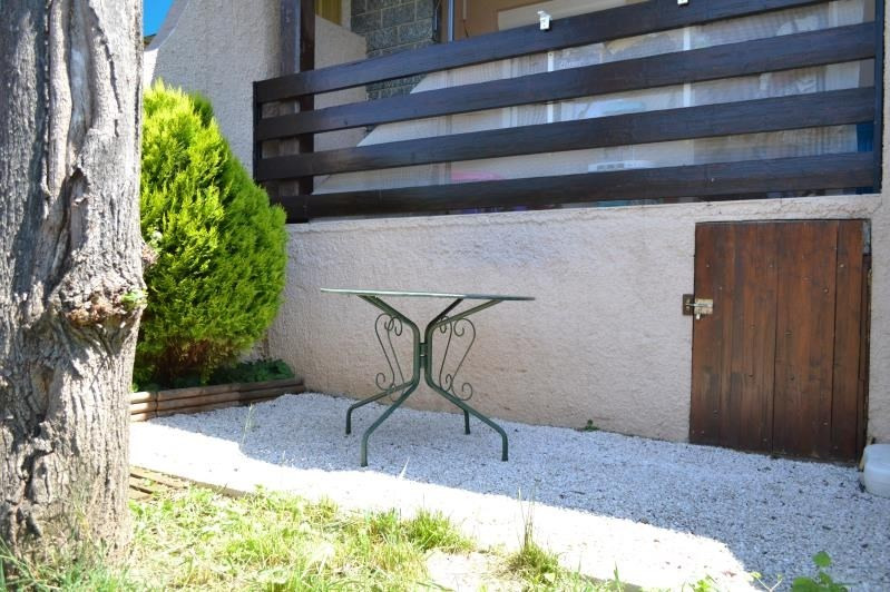 Vente appartement Mions 193000€ - Photo 10
