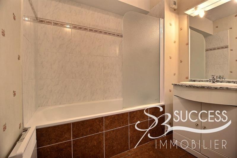 Revenda apartamento Hennebont 69000€ - Fotografia 4