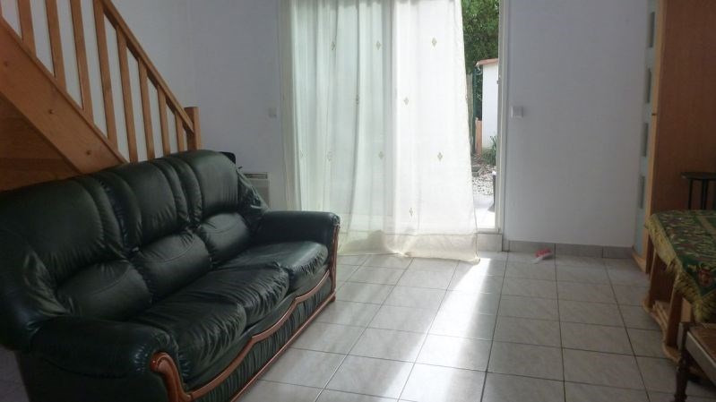 Location appartement D'huison longueville 609€ CC - Photo 2