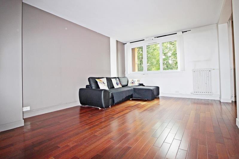 Sale apartment St germain en laye 245000€ - Picture 1