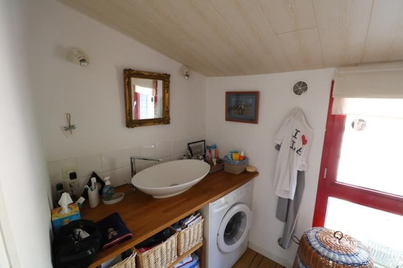 Vente maison / villa La trinite sur mer 318 150€ - Photo 5