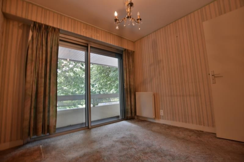 Vente appartement Pau 79 000€ - Photo 3