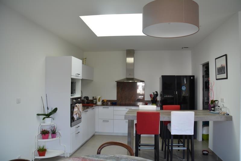 Alquiler  casa Urrugne 1200€ CC - Fotografía 1