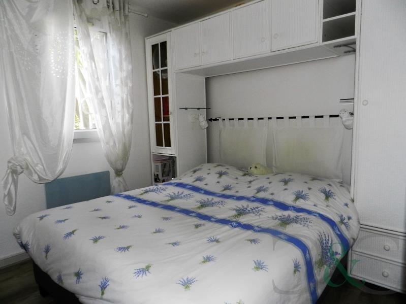 Vendita appartamento Cavaliere 294000€ - Fotografia 3