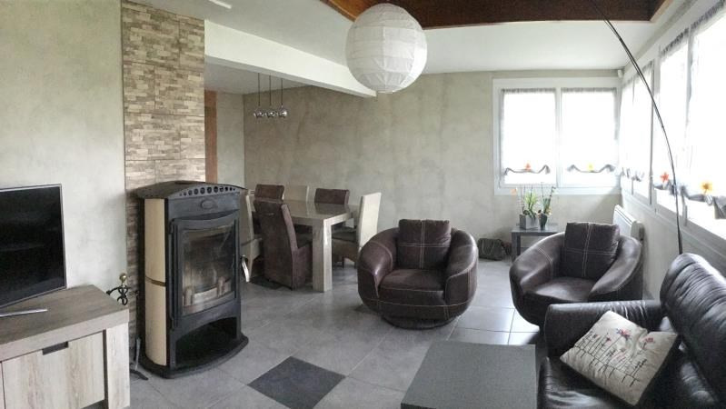 Sale house / villa Arras 327 000€ - Picture 2