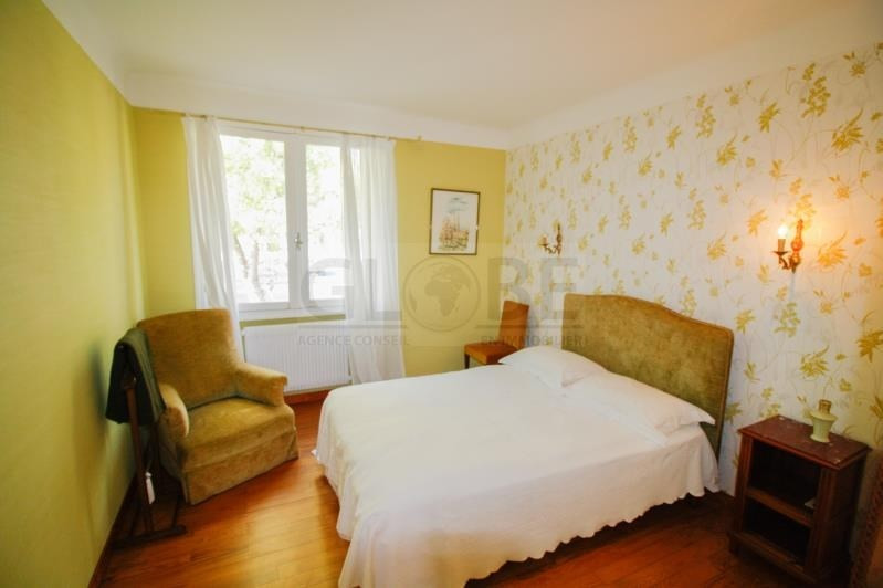 Sale house / villa Anglet 485000€ - Picture 8