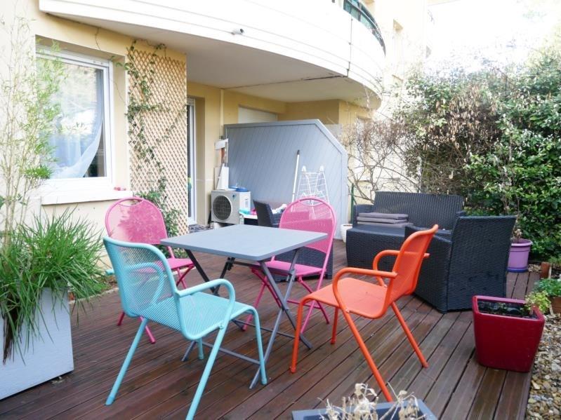 Venta  apartamento Beziers 97000€ - Fotografía 2