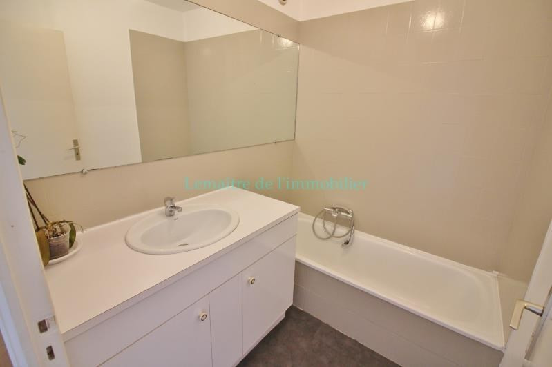 Vente appartement Grasse 200000€ - Photo 9