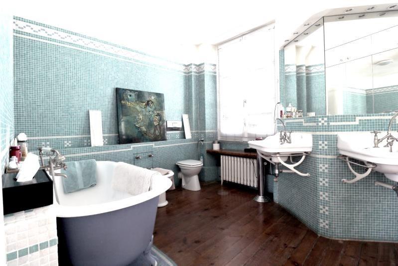 Deluxe sale house / villa Versailles 2495000€ - Picture 9